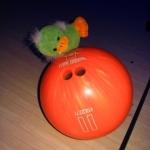 03_bowling01