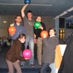 03_bowling02