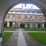 Cambridge_02