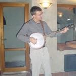 zbynek_banjo