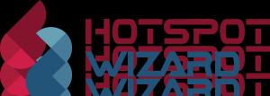 HotSpot Wizard