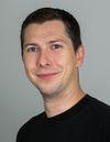 David Bednar, Dr.