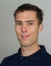 Tomas Buryska, MSc.