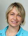 Martina Damborska, MSc.