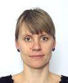 Jitka Sedlackova, Dr.