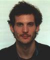 Hannes Konegger, MSc.