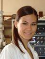 Andrea Schenkmayerova, Dr.